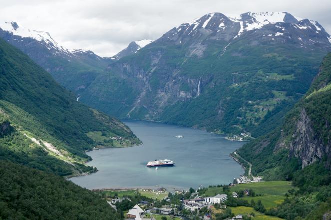 ShipFjord.png
